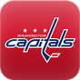 Washington Capitals  APK