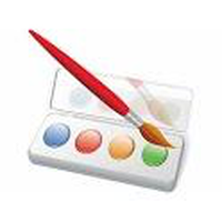 Pic Paint apk icon