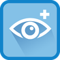 Eye Protect Blue Light Filter  APK