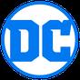 DC Comics 3.10.3.310306