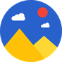 Flix Pixel - Icon Pack 0.5.1(beta)