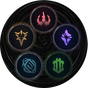 Runes Reforged - best runes for every champion  APK