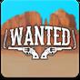 WANTED - Echte Duelle für Revolverhelden 1.0.1