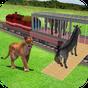 Süper kargo hayvan tren 1.0