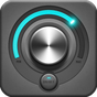 Volume Booster 4.0 APK