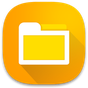 ASUS File Manager 2.0.0.397_180123