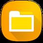 File Manager (File Explorer) 2.3.0.58M_180320
