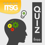 Trivia Quiz Game Free  APK