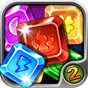 Jewels Match Free - Dora Save 3.0 APK