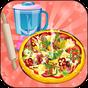 Pizza Yemek Pişirme Oyunu 2.0.13