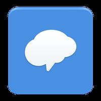 Remind: Comunicación segura