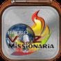 Rádio Voz Missionária 1.1