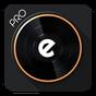 edjing PRO - Müzik DJ mikser 1.5.2