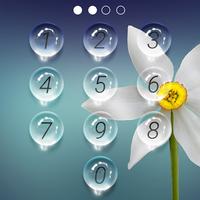Ícone do apk Bloquear Aplicativos