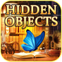 Hidden Object Mystery Guardian 2.6.4.0