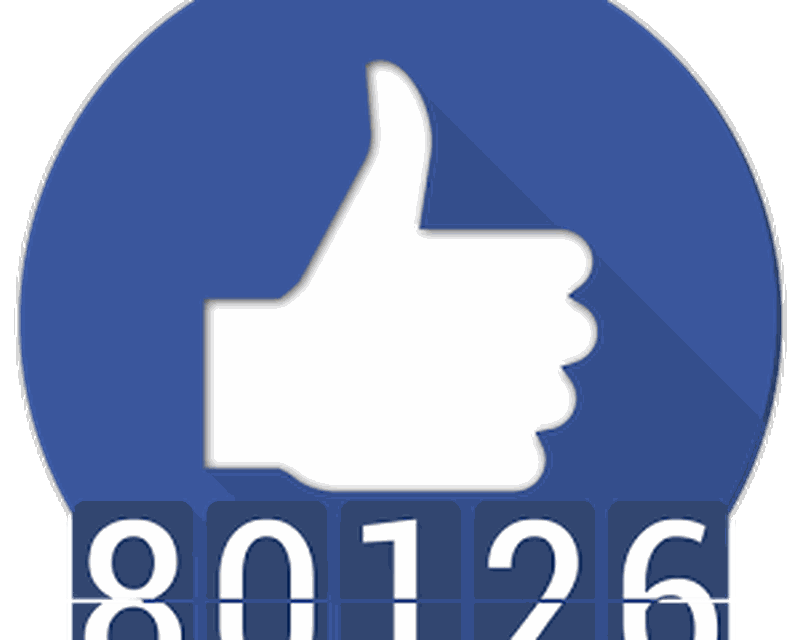 Download Like Counter for Facebook 4 0 free APK Android