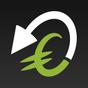 CashbackDeals.es 2.0.6