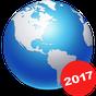 Browser Lite - rápido y seguro 1.2.0