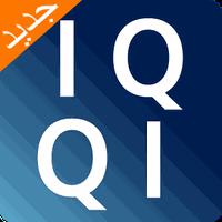 Icône de IQQI Clavier Arabe - Emoji