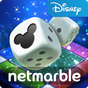 Disney Magical Dice 1.0.5 APK