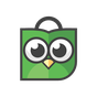 Tokopedia Online Shopping Mall v2.18.4