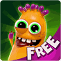 Neeko interactive monster Free 1.21 APK