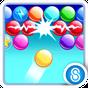 Bubble Mania™ 1.8.2.1g