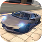 Extreme Car Driving Simulator v4.17.2