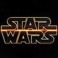 Star Wars HD GO Locker Theme icon