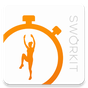 Cardio Sworkit - Workouts & Fitness for Anyone  APK