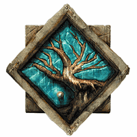 Icewind Dale: Enhanced Edition icon