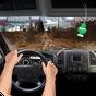 Ехать КАМАЗ Off-Road Симулятор 1.3