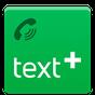 textPlus Free Text + Calls v7.2.0