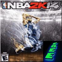 nba 2k14 apk download game