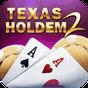 Texas Holdem - Live Poker 2 1.03 APK