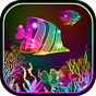 Neon Fish Live Wallpaper 1.0.4