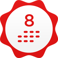 SolCalendar - Calendar / To do apk icon