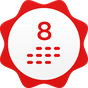 SolCalendar - Calendar / To do 1.5.4 APK