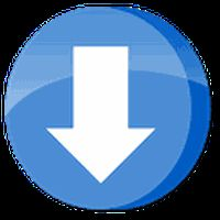 Uptodown Android의 apk 아이콘