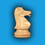 Chess - Online 11.3.0