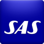 SAS Scandinavian Airlines 2.23