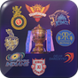 IPL 2018 (Players list,Schedules,Dream11) 5.1.0 APK