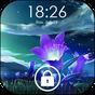 Gece Gökyüzü Ekran Kilidi 1.1 APK