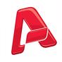 Alpha 1.15.0 APK