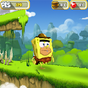 SpongeBob Adventure Island 1.0 APK