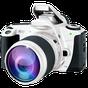 Fast Camera - HD Camera Professional 1.9