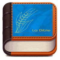 Bible Android - Télécharger Bible