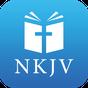 NKJV Bible 7.11.2