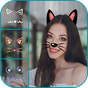 Cara de gato Editor de fotos 1.4