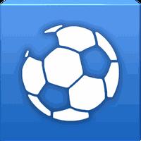 Goles Messenger apk icono